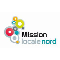 LOGO-mission-local-nord