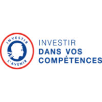 investir-competence