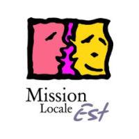 LOGO-Mission-locale-est