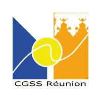 logo-cgss