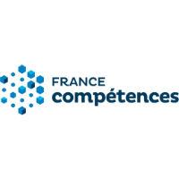 logo-fc-1024x294