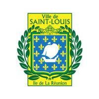 logo_ville_Saint_Louis