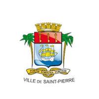 ville-de-saint-pierre